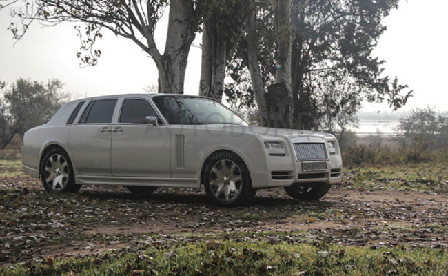 Rolls-Royce-Ghost-2014-11