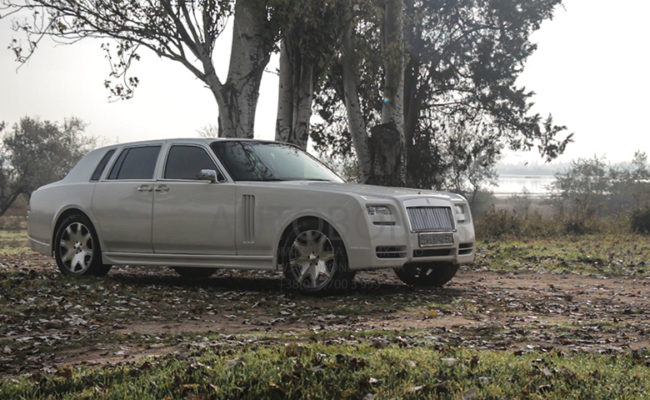 Rolls-Royce-Ghost-2014-12