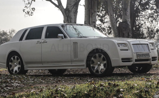 Rolls-Royce-Ghost-2014-8