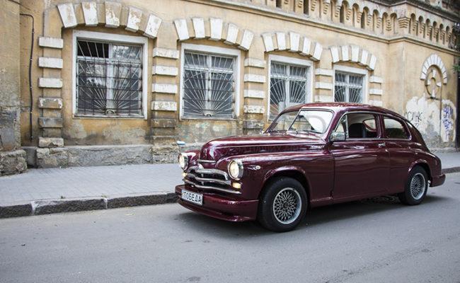 Volga_Pobeda_chere_14