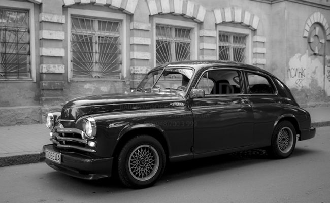 Volga_Pobeda_chere_16