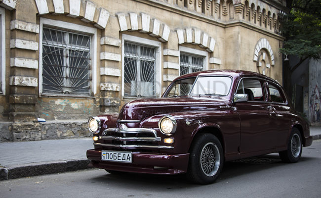 Volga_Pobeda_chere_17