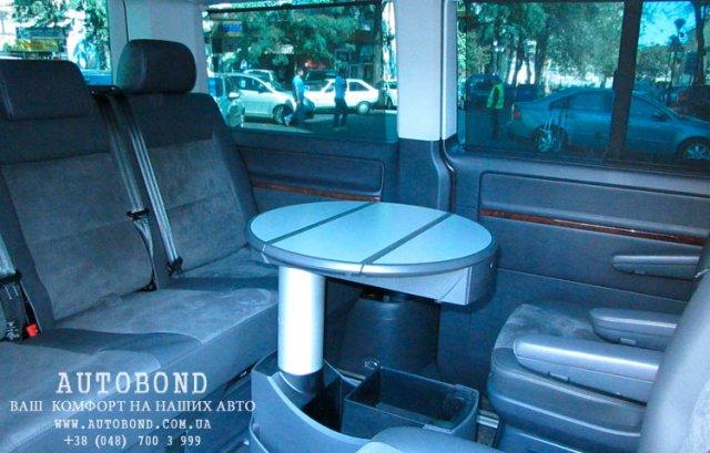 Volkswagen_Multivan_2011_6