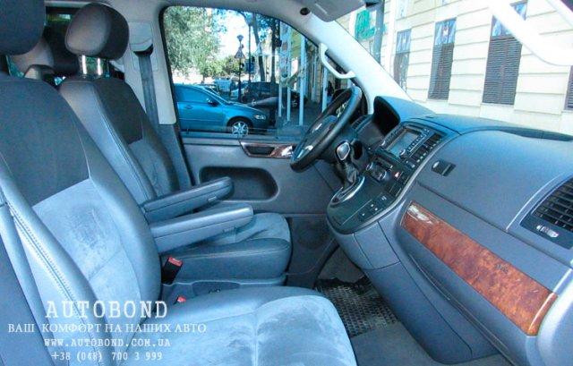 Volkswagen_Multivan_2011_9