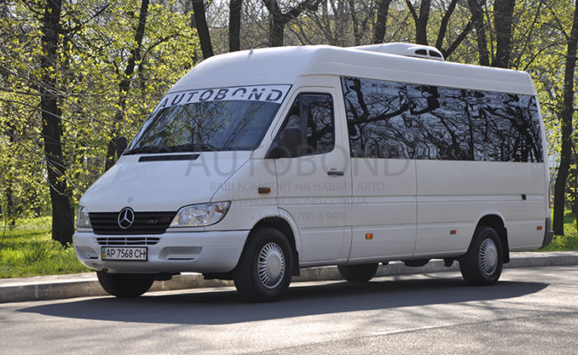 mercedes_benz_Sprinter_18_white_1