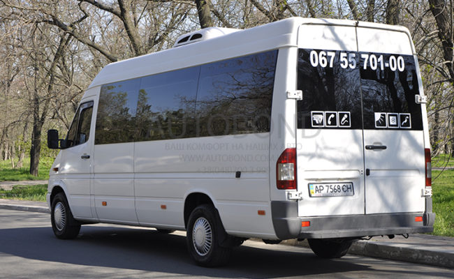 mercedes_benz_Sprinter_18_white_5