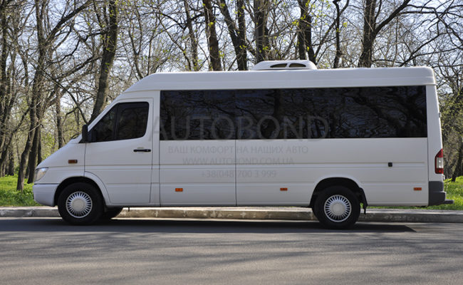 mercedes_benz_Sprinter_18_white_6