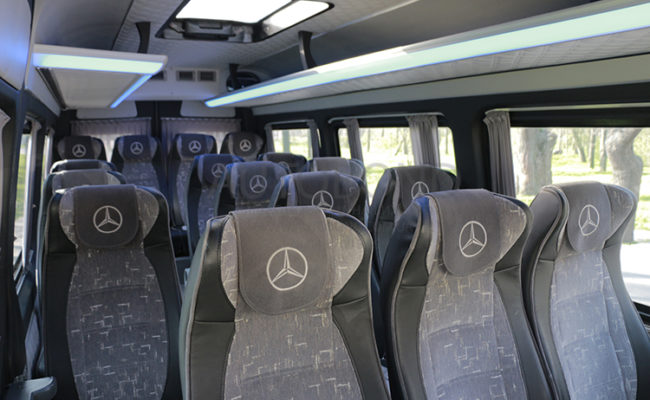 mercedes_benz_Sprinter_2015_18_white_10