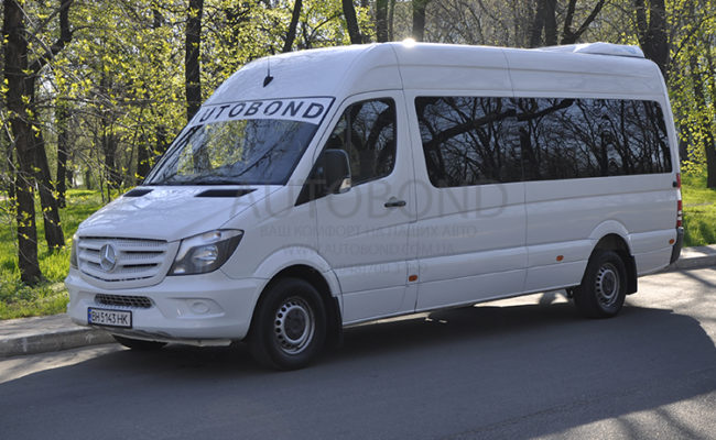 mercedes_benz_Sprinter_2015_18_white_3