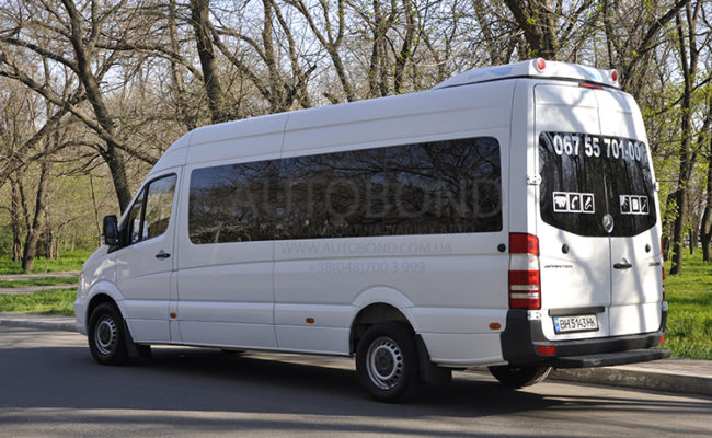 mercedes_benz_Sprinter_2015_18_white_7