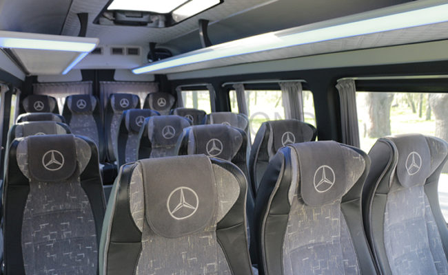 mercedes_benz_Sprinter_2015_18_white_9