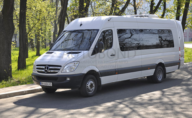 mercedes_benz_Sprinter_20_white_1