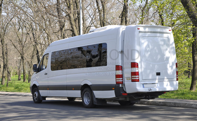 mercedes_benz_Sprinter_20_white_11