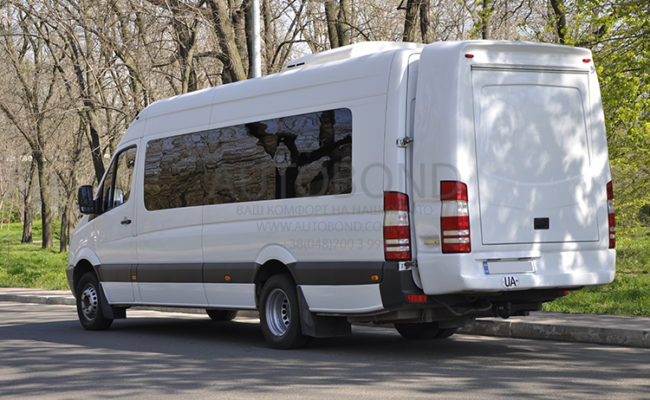 mercedes_benz_Sprinter_20_white_12