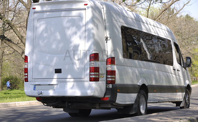 mercedes_benz_Sprinter_20_white_13
