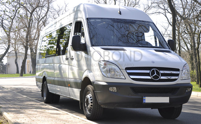 mercedes_benz_Sprinter_20_white_4