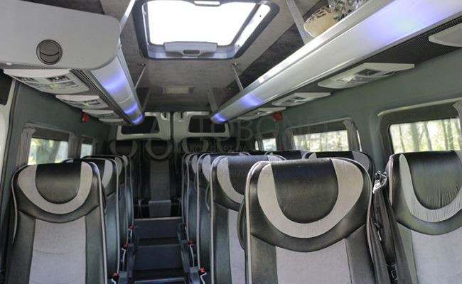 mercedes_benz_Sprinter_20_white_9