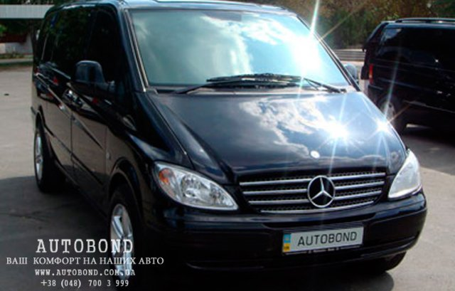 mercedes_benz_VITO_black_1