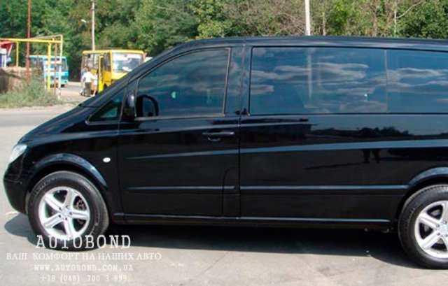 mercedes_benz_VITO_black_2
