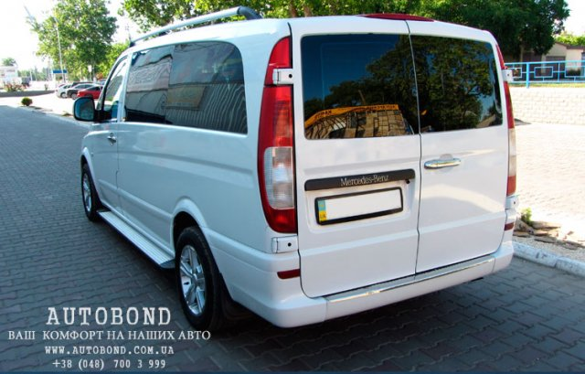 mercedes_benz_VITO_white_2
