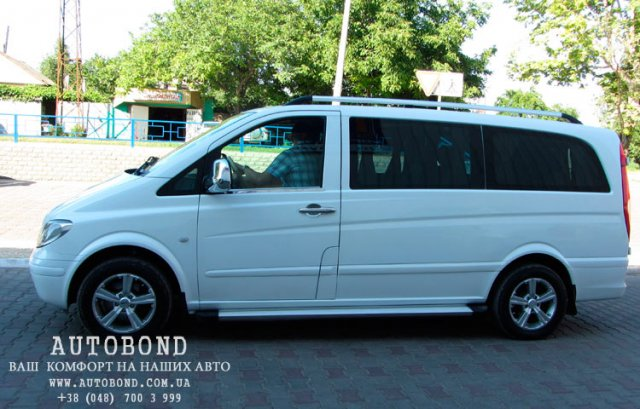 mercedes_benz_VITO_white_3