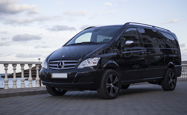mercedes_benz_Viano_ly_black_100