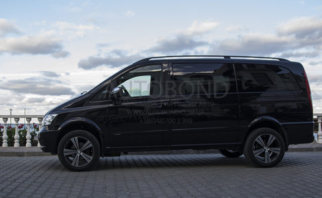 mercedes_benz_Viano_ly_black_104