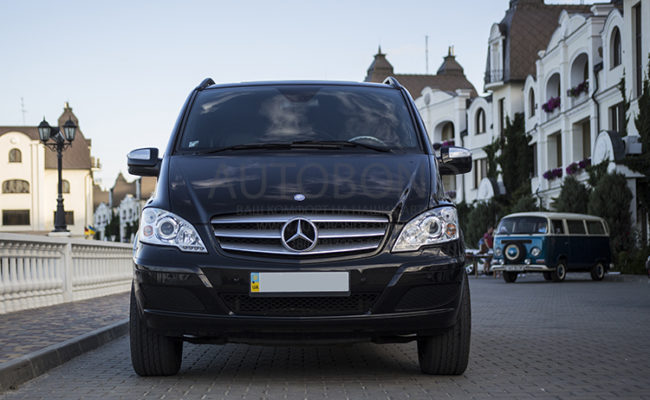 mercedes_benz_Viano_ly_black_107
