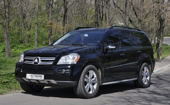 mercedes_benz_gl_black_1