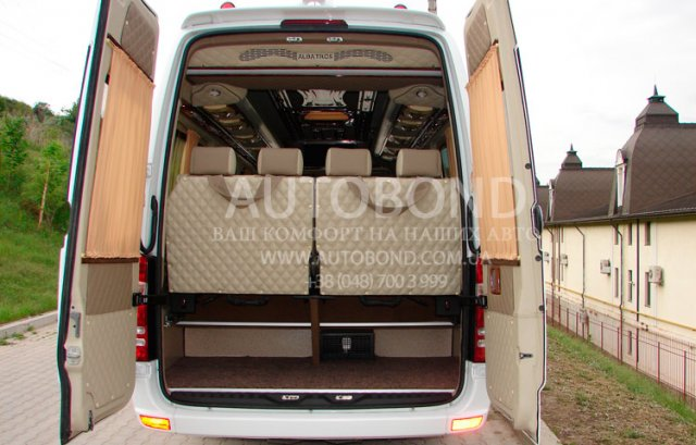 mercedes_benz_sprinter_18_2011_12