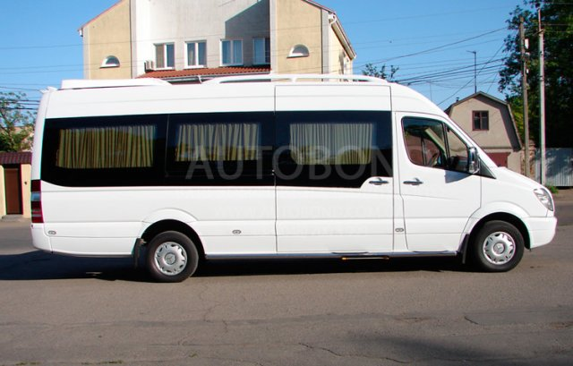 mercedes_benz_sprinter_18_2011_2