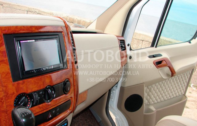 mercedes_benz_sprinter_18_2011_5
