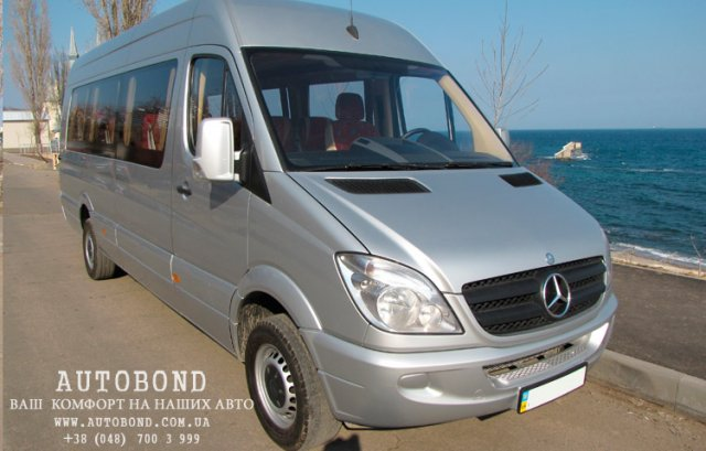mercedes_benz_sprinter_19_4