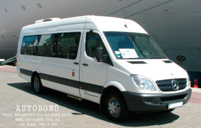 mercedes_benz_sprinter_22_1