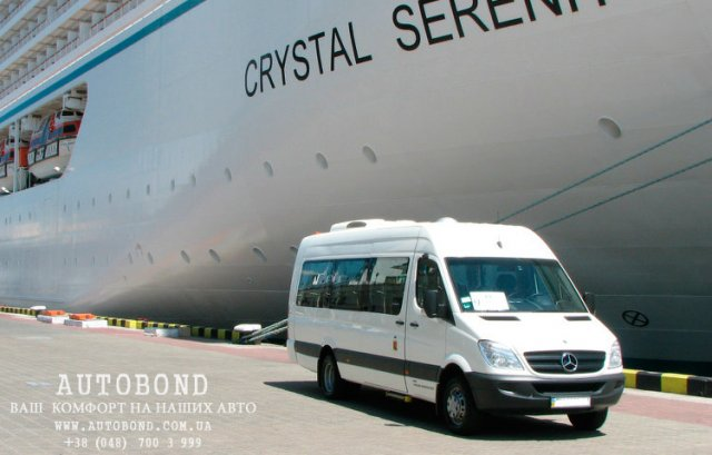 mercedes_benz_sprinter_22_2