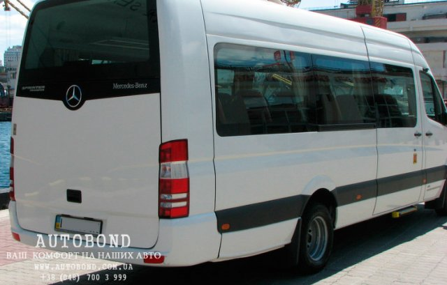 mercedes_benz_sprinter_22_4