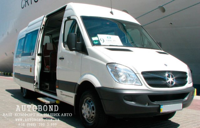 mercedes_benz_sprinter_22_6