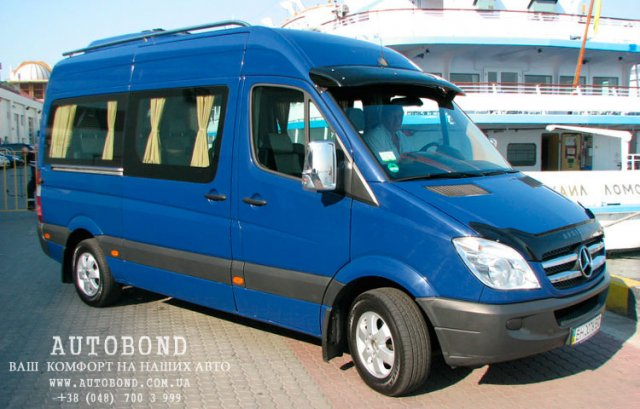 mercedes_benz_sprinter_8_1