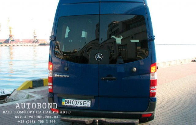 mercedes_benz_sprinter_8_2