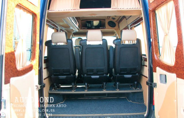 mercedes_benz_sprinter_8_3