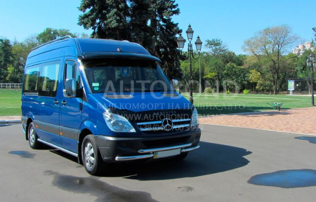 mercedes_benz_sprinter_8_7