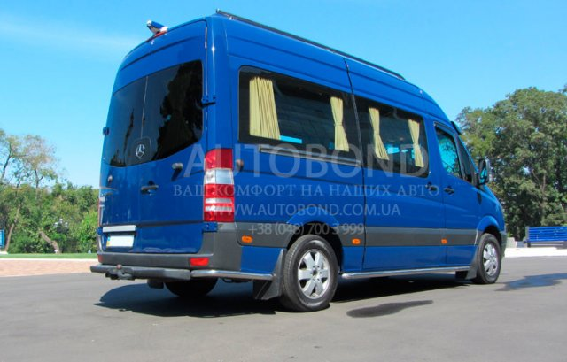mercedes_benz_sprinter_8_8