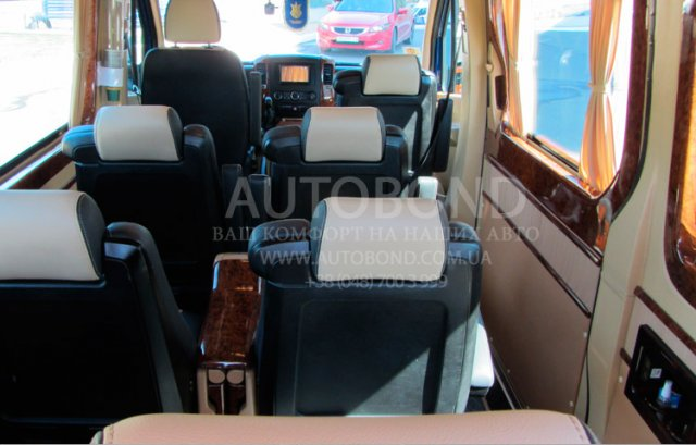 mercedes_benz_sprinter_8_9