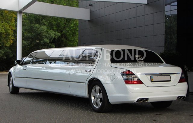 mercedes_benz_w221LIMO_5-1