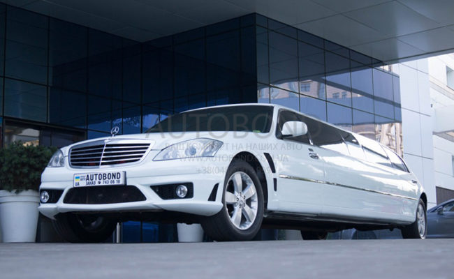 mercedes_benz_w221LIMO_5-2