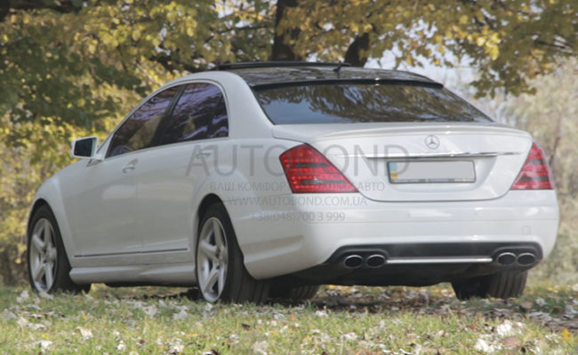 mercedes_benz_w221_white_102