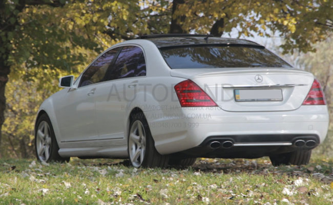 mercedes_benz_w221_white_104