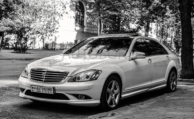mercedes_benz_w221_white_106