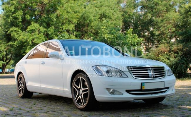 mercedes_benz_w221_white_501