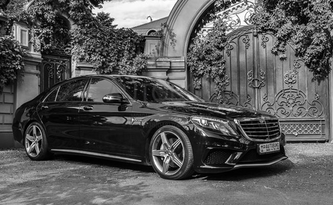 mercedes_benz_w222_black_02